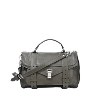 Proenza Schouler Ps1 Medium Lux Leather