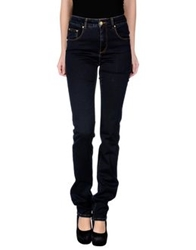 Marani Jeans Denim Pants Blue