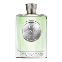 Atkinsons Posh On The Green Eau De Parfum 100Ml