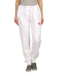 Sweet Years Trousers Casual Trousers Women