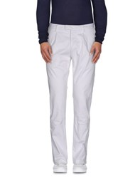 Pierre Balmain Trousers Casual Trousers Men