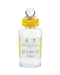 Penhaligon's Quercus Eau De Cologne No Color