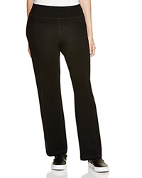Eileen Fisher Plus Yoga Pants