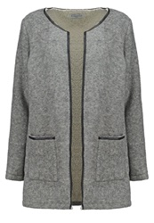 Glamorous Summer Jacket Charcoal Grey