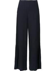 Creatures Of The Wind 'Piro' Trousers Blue