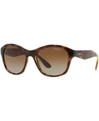 Vogue Eyewear Sunglasses Vogue Line Vo2991s