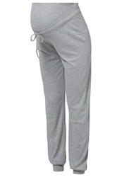 Bellybutton Goldy Tracksuit Bottoms Grey Melange Italy