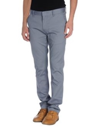 Altamont Casual Pants Deep Jade