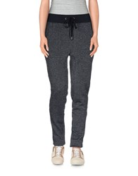 True Religion Trousers Casual Trousers Women Lead