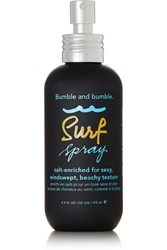 Bumble And Bumble Surf Spray Colorless
