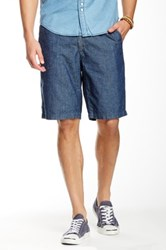 Ag Jeans Green Label Canyon Short Multi