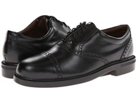 Florsheim Noval Black Devon Men's Shoes