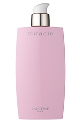 Lancome 'Miracle' Body Lotion