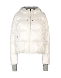 Bogner Coats And Jackets Down Jackets Women