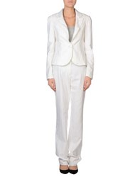 Exte Suits And Jackets Women's Suits Women