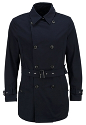 Esprit Collection Trenchcoat Dark Navy Dark Blue