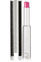 Givenchy Le Rouge A Porter Lipstick 204 Rose Perfecto