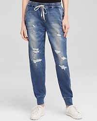 Joe's Jeans Pants Olympic Slim Jogger