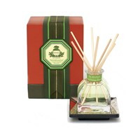 Agraria Petiteessence Diffuser Lime And Orange Blossom 50Ml