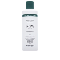 Retaw Fragrance Body Shampoo Natural Mystic