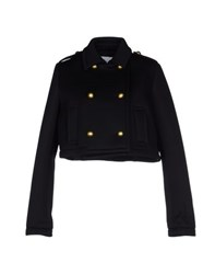 Ainea Coats And Jackets Jackets Women