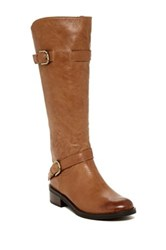 Chocolat Blu Lorretta Tall Boot Brown