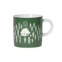 Danica Studio Retreat Mug