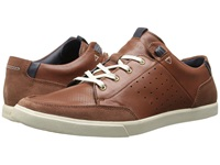 Cole Haan Owen Sport Ox Woodbury Men's Lace Up Casual Shoes Burgundy