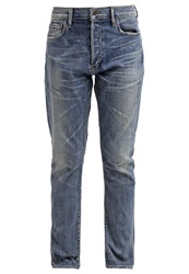 Citizens Of Humanity Corey Relaxed Fit Jeans Blue