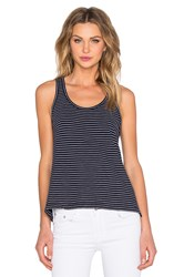 Soft Joie Ascella Tank Navy