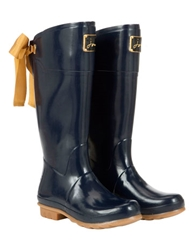 Evedon Womens Wellies In Wellies At The Joules Clothing