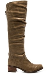 Matisse Lone Star Boot Taupe