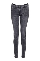 Great Plains Ash Blast Grey Skinny Jeans