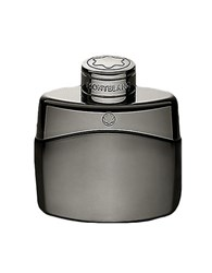 Montblanc Legend Intense Eau De Toilette 3.4 Oz No Color