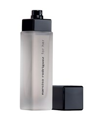 For Her Hair Mist Narciso Rodriguez