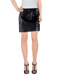 Edun Skirts Mini Skirts Women