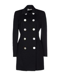 Valentino Roma Coats And Jackets Coats Women