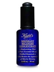 Kiehl's Since Midnight Recovery Concentrate No Color