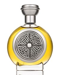 Explorer Pewter Perfume Spray 50 Ml Boadicea The Victorious