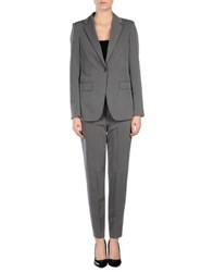 Hope Collection Suits And Jackets Women's Suits Women