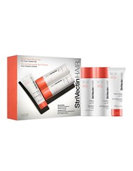 Strivectin Color Care Starter Trio For Color Treated Hair No Color