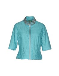 Hanita Coats And Jackets Jackets Women