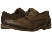 Kenneth Cole Reaction Bow Ery Brown Men's Lace Up Casual Shoes