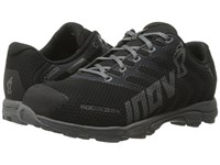 Inov 8 Roclite 282 Gtx Black Grey Women's Running Shoes