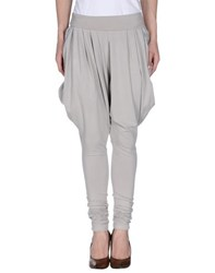 Blayde Trousers Casual Trousers Women