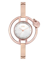 Storm Charmella Rose Gold Watch Rose Gold