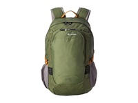 Pacsafe Venturesafe 25L Gii Anti Theft Travel Pack Olive Khaki 2 Backpack Bags Green