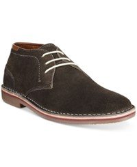 Unlisted Men's Real Deal Boots Men's Shoes Grey
