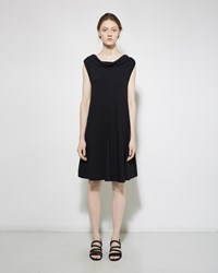 The Row Jenphen Dress