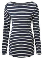 Craghoppers Fairview Tunic Navy